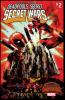 Deadpool's Secret Secret Wars (2015) #002