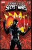 Deadpool's Secret Secret Wars (2015) #003