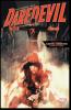 Daredevil (2016) #006