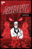 Daredevil (2016) #008