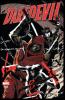 Daredevil (2016) #005