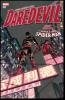 Daredevil (2016) #009