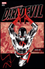 Daredevil (2016) #010