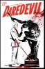 Daredevil (2016) #011