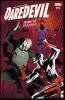 Daredevil (2016) #012