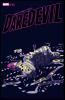 Daredevil (2016) #013