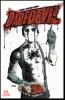 Daredevil (2016) #014