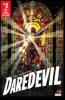 Daredevil (2016) #015
