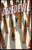 Daredevil (2016) #016