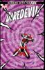 Daredevil (2016) #018