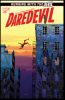 Daredevil (2016) #019