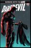 Daredevil (2016) #020