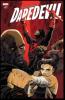 Daredevil (2016) #021