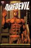 Daredevil (2016) #022