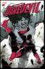 Daredevil (2016) #023