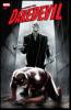 Daredevil (2016) #024