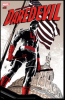 Daredevil (2016) #025