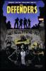 Defenders (2017) #004