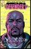 Defenders (2017) #005