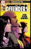 Defenders (2017) #010