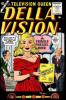 Della Vision (1955) #001