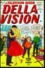 Della Vision (1955) #002