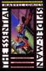 Essential Spider-Man (1996) #001