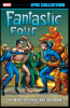 Fantastic Four Epic Collection (2014) #002