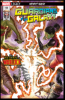 Guardians The Galaxy (2018) #150