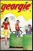 Georgie Comics (1945) #001