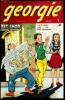 Georgie Comics (1945) #002