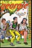 Georgie Comics (1945) #003