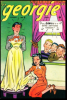 Georgie Comics (1945) #004