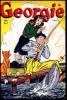 Georgie Comics (1945) #007