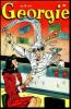 Georgie Comics (1945) #008