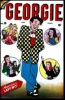 Georgie Comics (1945) #010