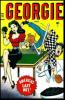Georgie Comics (1945) #011