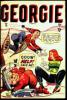 Georgie Comics (1945) #015