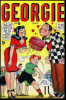 Georgie Comics (1945) #016