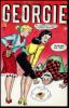 Georgie Comics (1945) #018