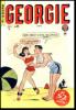 Georgie Comics (1949) #024