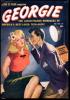 Georgie Comics (1949) #025