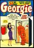 Georgie Comics (1949) #026