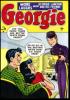 Georgie Comics (1949) #029