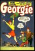 Georgie Comics (1949) #030