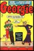 Georgie Comics (1949) #031