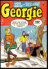 Georgie Comics (1949) #036