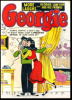 Georgie Comics (1949) #037