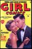 Girl Comics (1949) #002