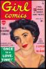 Girl Comics (1949) #003